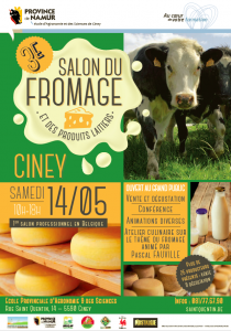 salon_fromage_1_2016